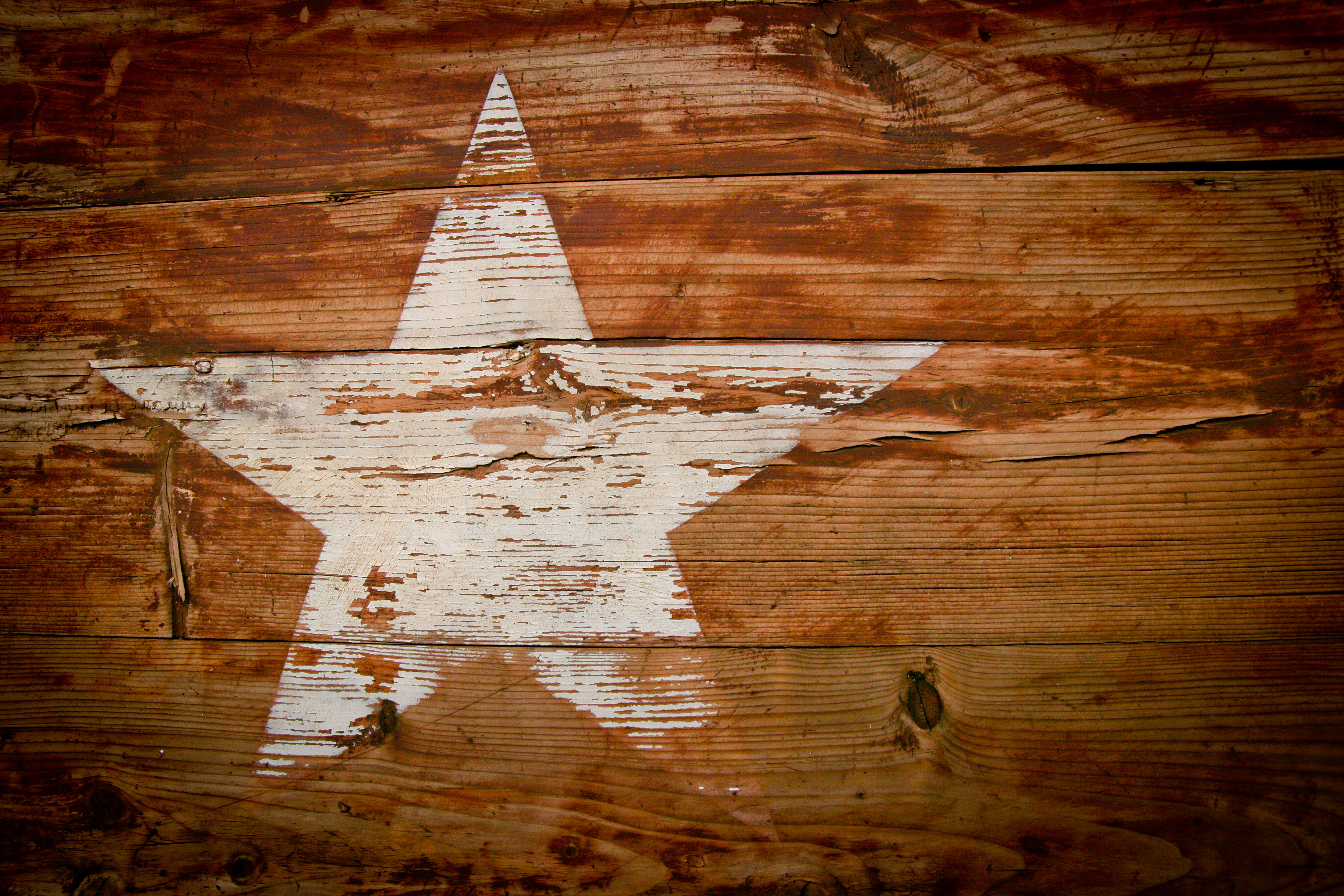 Travel to Texas & Discover The Lone Star State